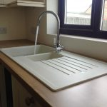 Kitchen Washbasin